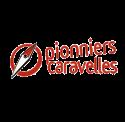 Réunion Pionniers-Caravelles @ Terrain Scout | Riom | Auvergne-Rhône-Alpes | France